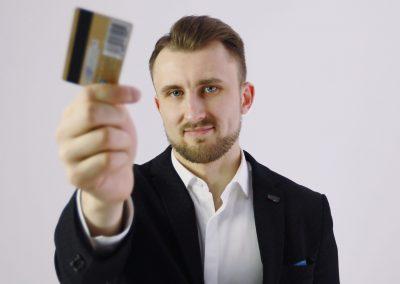 itoptrade.com credit card friendly