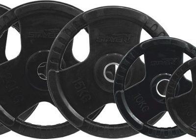 itoptrade gym equipment (10)