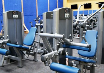 itoptrade gym equipment (11)