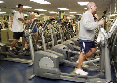 itoptrade gym equipment (12)