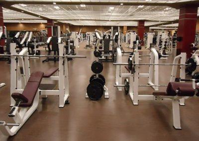 itoptrade gym equipment (14)