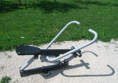 itoptrade gym equipment (15)