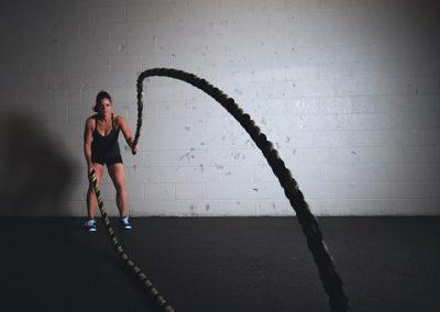itoptrade gym equipment (18)
