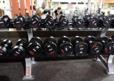 itoptrade gym equipment (8)